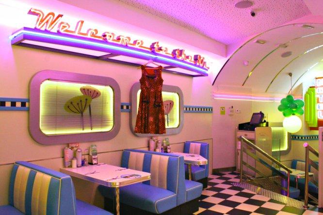 Estos son los restaurantes más generosos en tu cumpleaños en Madrid