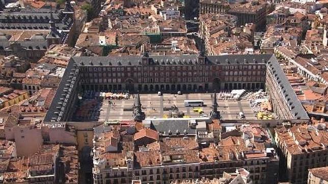 10 cosas que estás cansado de escuchar si eres madrileño