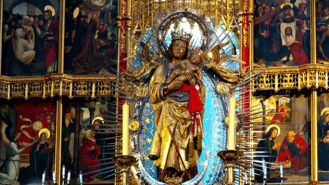 catedral-de-a-almudena