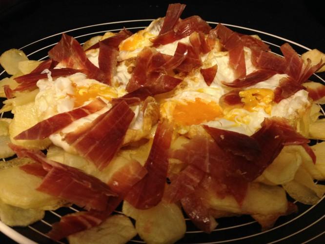 7 platos de la gastronomía madrileña que no te puedes perder