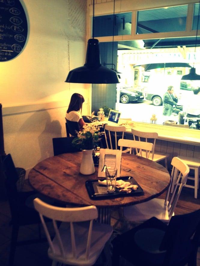 cafeteriastrabajo2