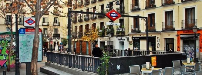 metro-plaza-de-chueca-02-1280x455