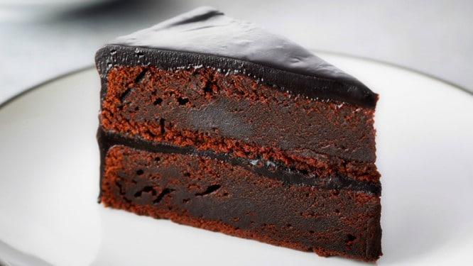 dulces de chocolate en madrid