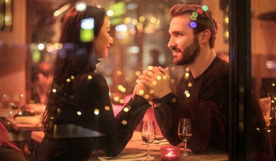 Sin Valentín: el Speed Dating más grande del mundo está en Madrid