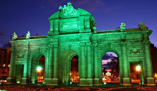 St Patrick en Madrid: los mejores Pub Irlandeses para celebrarlo