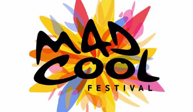 8 razones de peso por las que necesitas ir al MadCool Festival