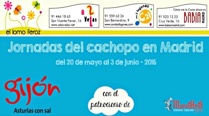 Jornadas-del-cachopo-en-Madrid