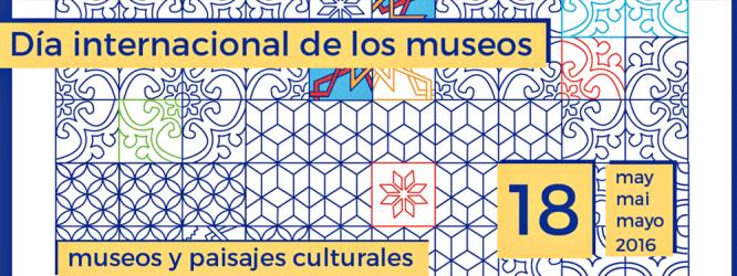 Planes imprescindibles para celebrar el Día de los Museos en Madrid
