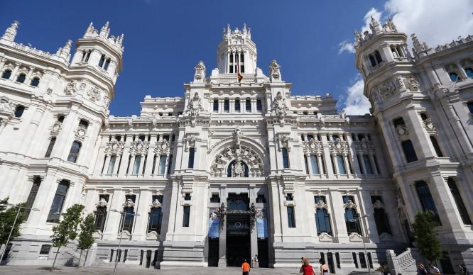 Madrid Decide: las peticiones más absurdas que se han hecho al Ayuntamiento de Madrid