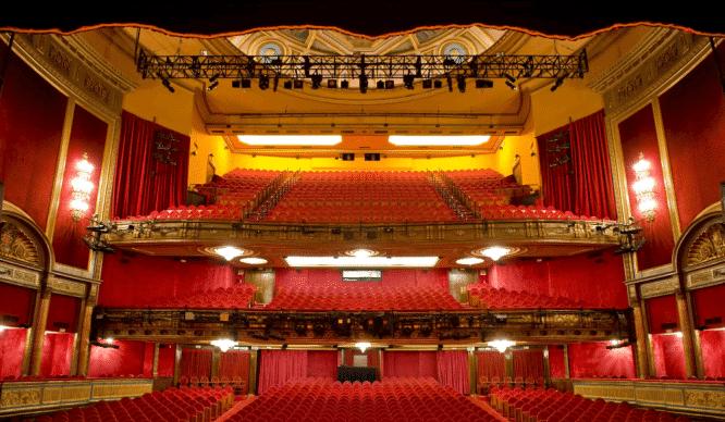 ¿Vamos al teatro? Las mejores funciones que podrás ver estos días en Madrid