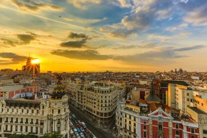 Madrid-en-un-Dia-Circulo-de-Bellas-Artes-1