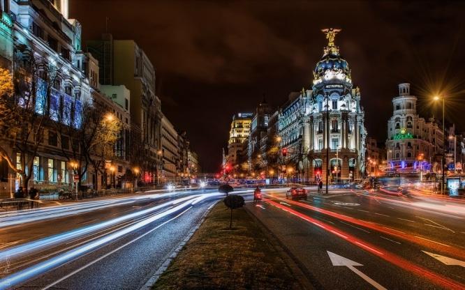 night_madrid_city_spain-1920x1200