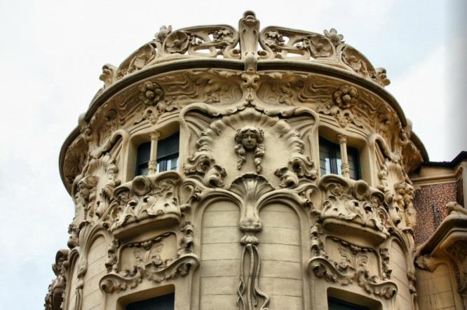 fotos-madrid-palacio-longoria-005