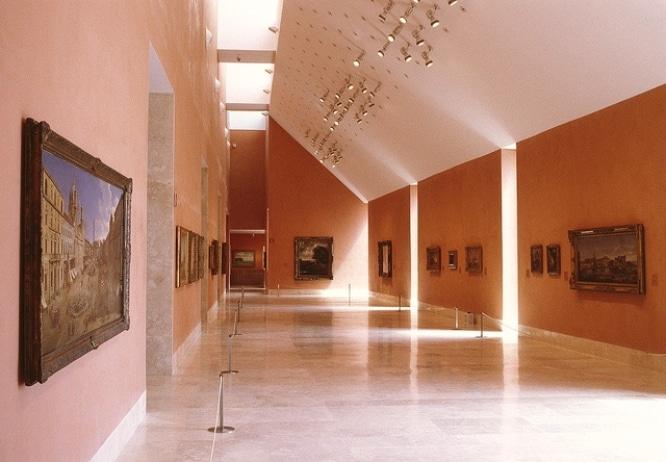 museo-gratis-thyssen-1