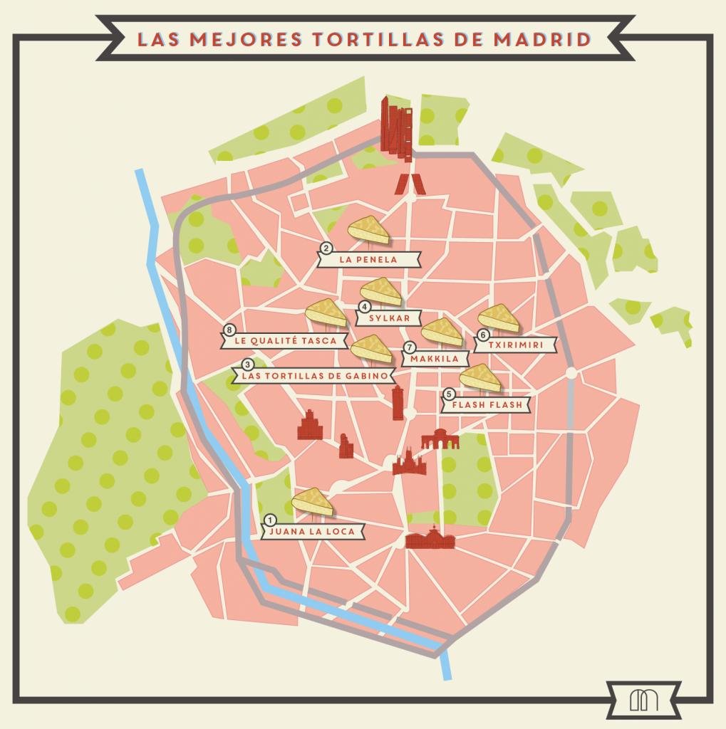 madrid-tortilla-mapa