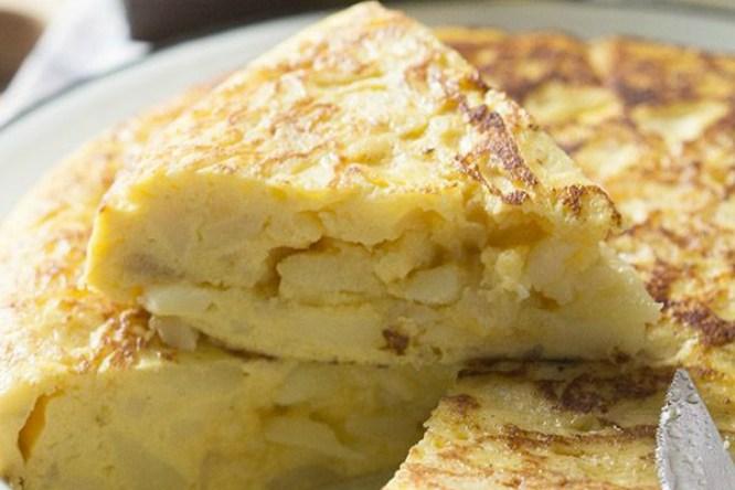 tortilla-patata-portada