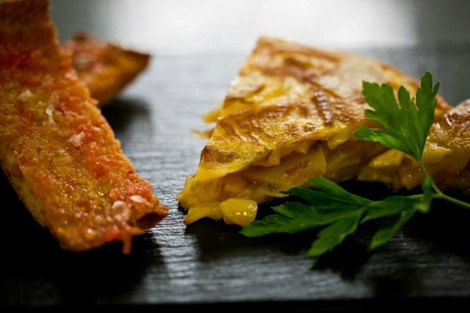 tortilla-patatas-bis-2