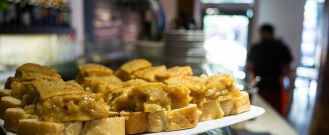 restaurante_tortilla
