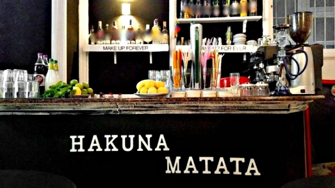 hakuna-matata-barra-10df6