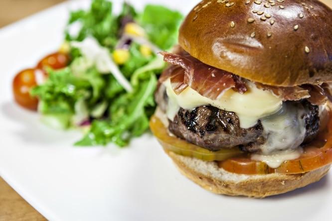 hamburguesa-iberica