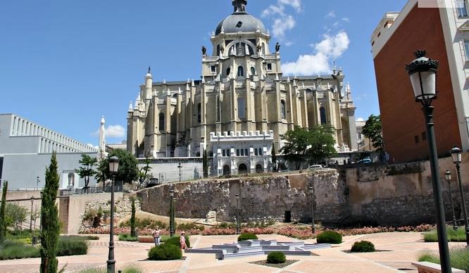 Este fin de semana podréis visitar el Madrid más Medieval