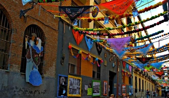 Fiestas de San Cayetano: los imprescindibles que no te puedes perder