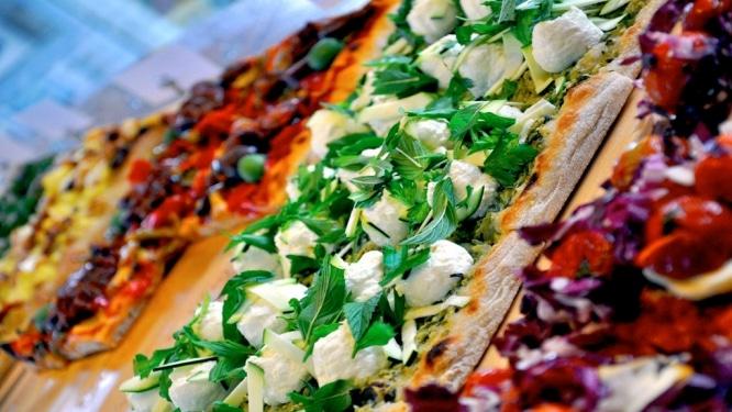 al-taglio-pizza