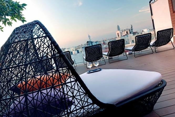 terraza-del-hotel-indigo-madrid2