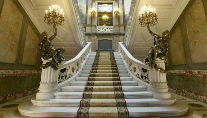 escalera-palacio-de-linares-22