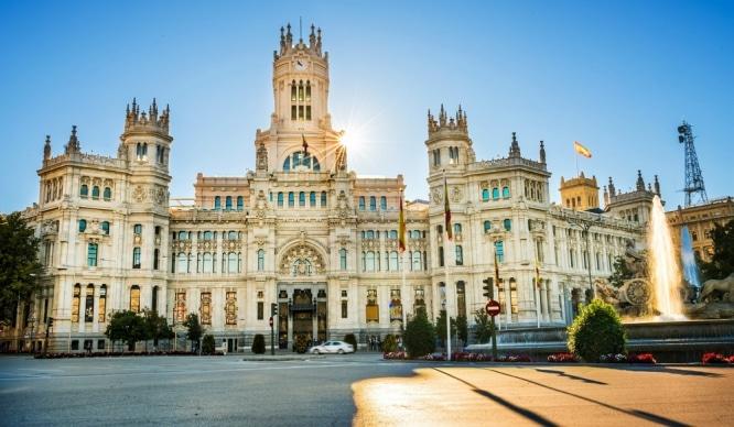 5 planes en Madrid para que la vuelta a la rutina sea menos dura