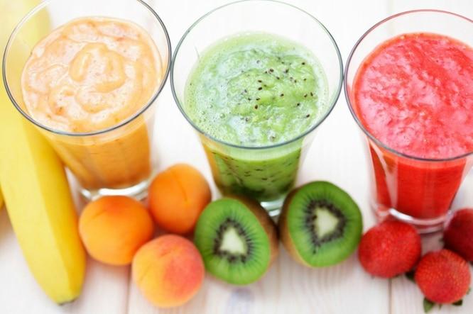 recetas-de-batidos-de-frutas1