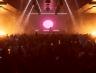 Fabrik vuelve: por fin podemos pasar toda la noche en esta mítica discoteca