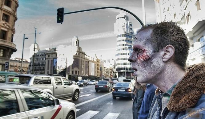 ¿Truco o trato? Planes para celebrar Halloween en Madrid y morirse de diversión