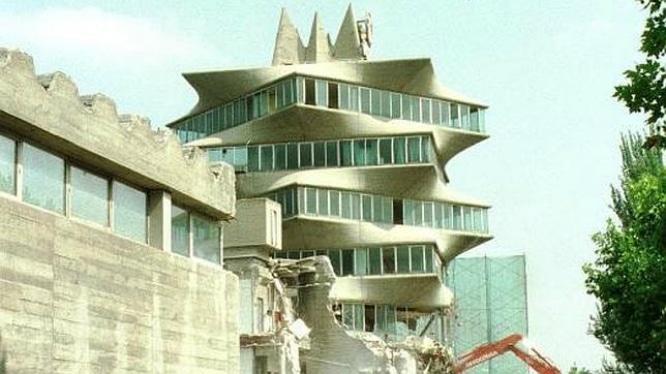 pagoda-fisac-644x362