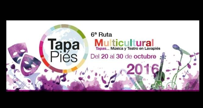 tapapies-2016