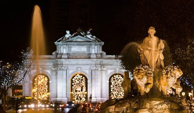 Planes de diciembre: para aprovechar el último mes del año al máximo