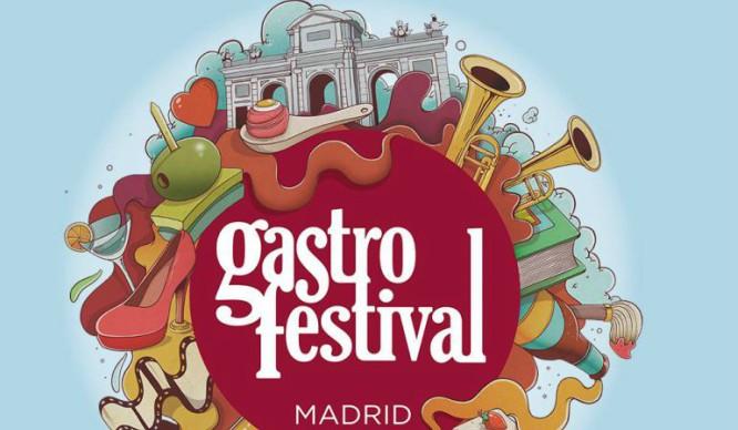 Empezando a salivar en 3,2,1… ¡¡Llega el Gastrofestival 2017!!