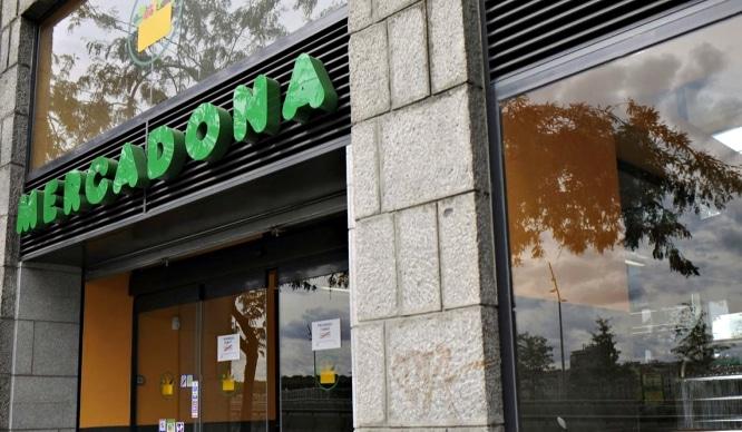 Mercadona abrirá un nuevo centro junto a la Plaza de Quevedo