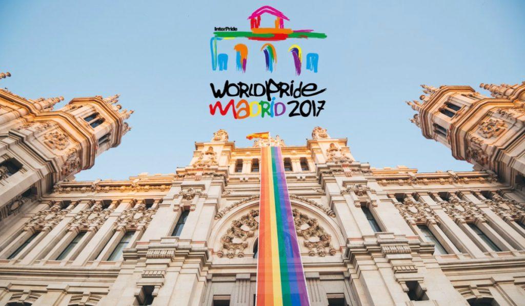 El Metro de Madrid abrirá 24 horas el 1 de julio con motivo del 'World Pride'