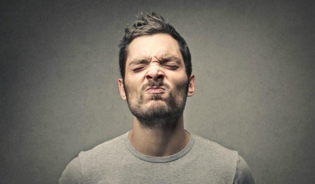 Llega a Madrid una exposición en la que tendrás que usar tu nariz