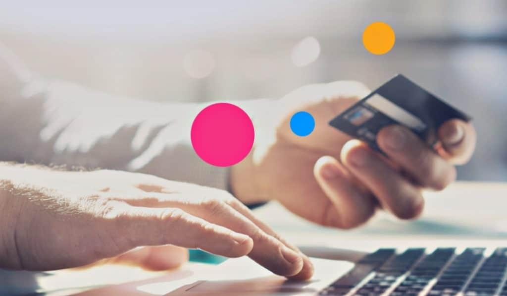 Existe una app fiable para las transferencias bancarias y la hemos encontrado: Azimo