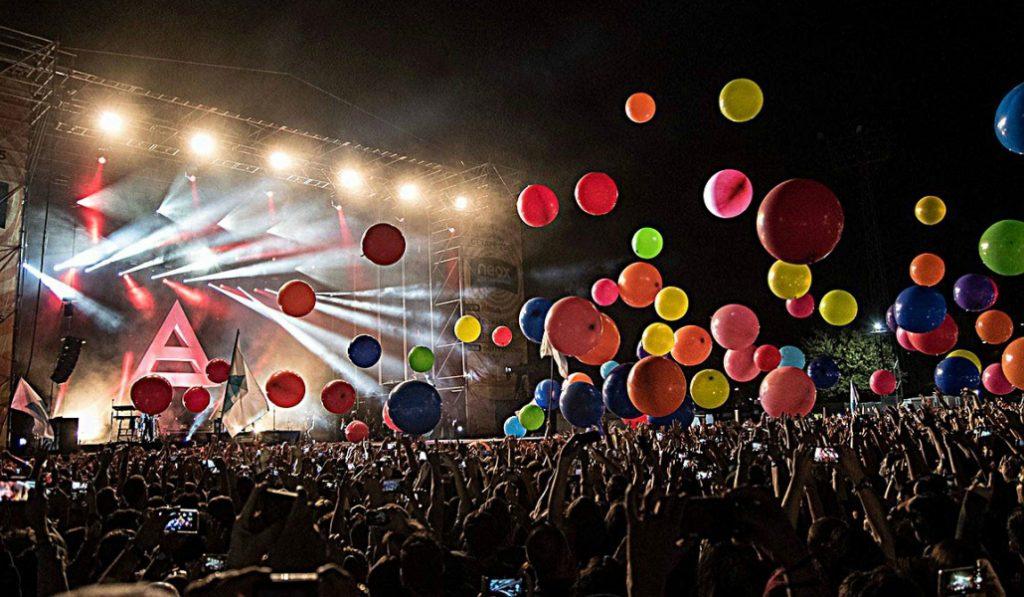 Vive el San Isidro más musical: conciertos más imprescindibles