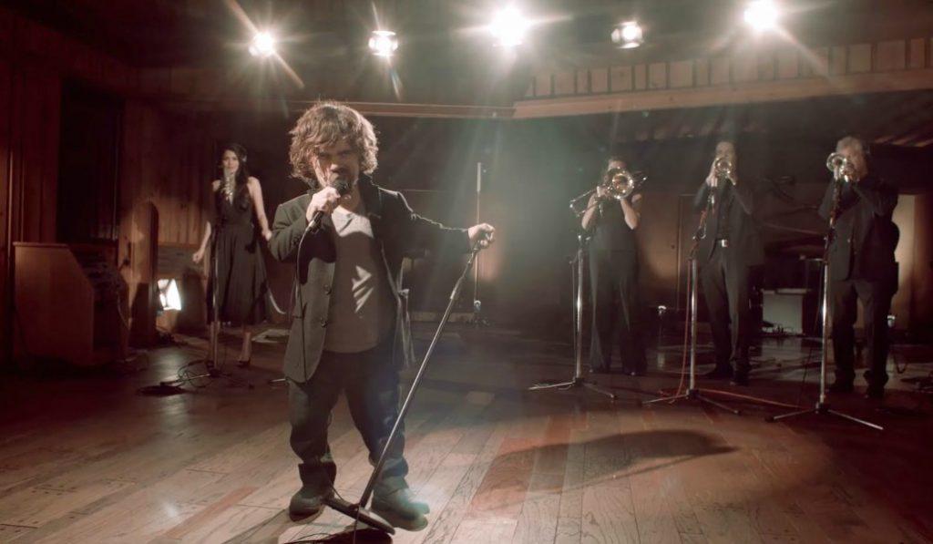 'Juego de Tronos' en concierto en el WiZink Center de Madrid