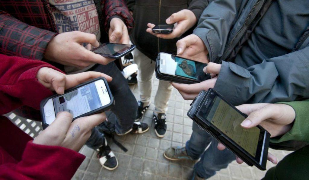 Madrid inaugurará un centro de ayuda a jóvenes adictos a las nuevas tecnologías
