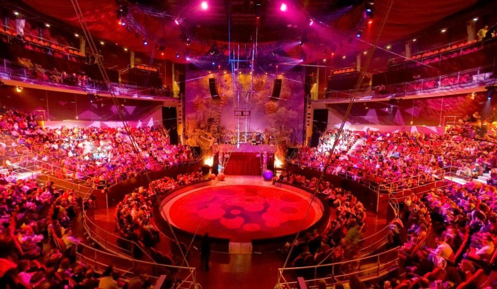 Los jóvenes madrileños tendrán acceso gratuito a teatros y conciertos