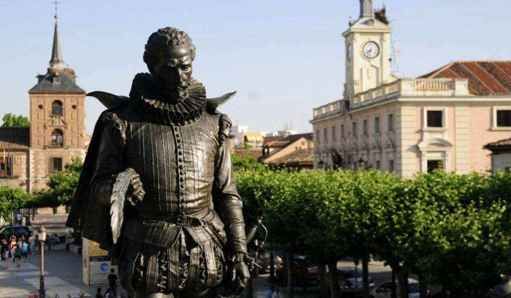 Madrid cuenta con 20 lugares más declarados Bienes de Interés Cultural