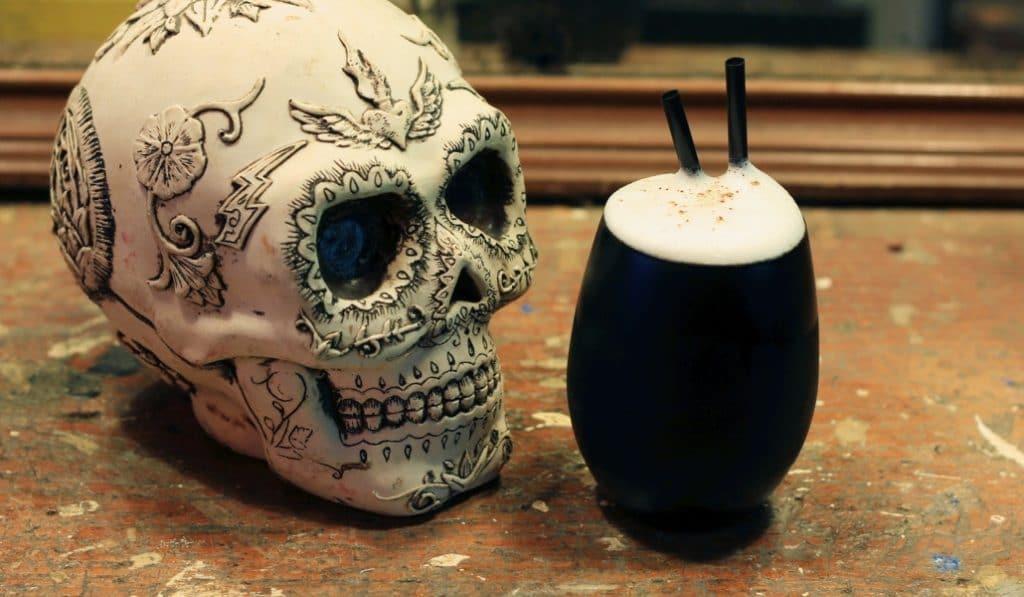 Ya ha empezado Coctelsaña, la fiesta del cóctel definitiva