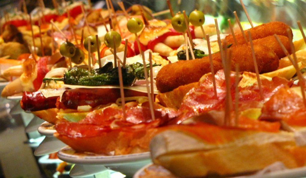 Los timos más comunes en bares y restaurantes