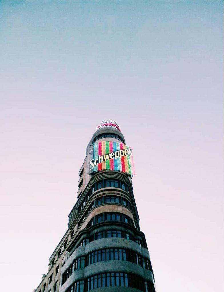 Cómo pasar un día en Madrid con solo 10 euros y disfrutarlo al máximo