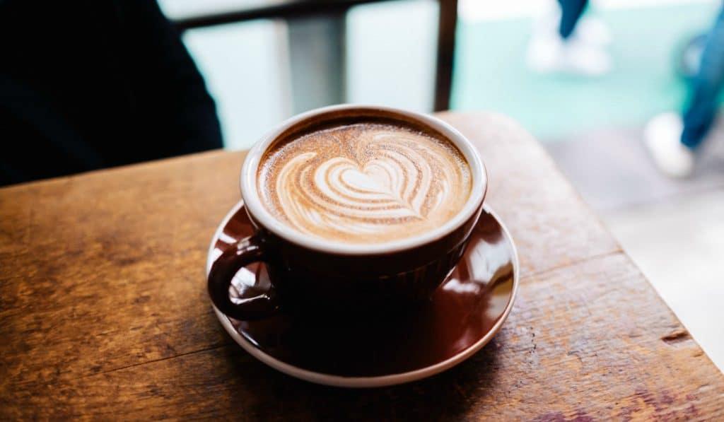 Por qué llevas años tomando café malo y dónde tomarlo de calidad